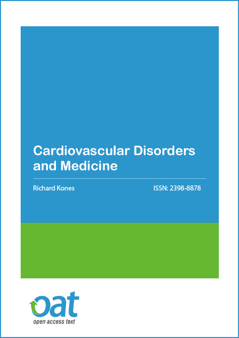 Cardiovascular Disorders and Medicine