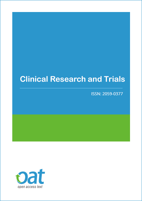 Clinical trails | Clinical trails journal | Clinical