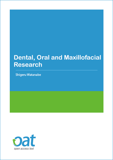 original research articles in oral pathology Research article open access profile of usage of a reference diagnostic service oral pathology, oral diagnosis, public health, epidemiology and reproduction in any medium, provided the original work is properly credited the creative commons public domain dedication waiver.