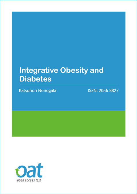 research paper on obesity and diabetes | diabetes🔥 | secret not to tell anyone research paper on obesity and diabetes,secret not to tell anyone⭐️⭐️⭐️⭐️⭐️ help today.