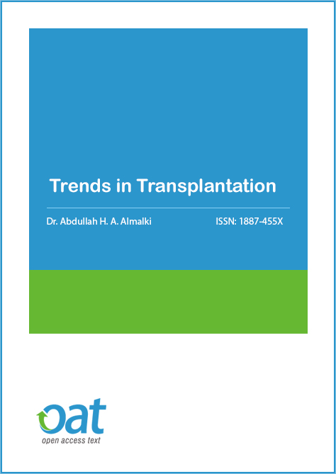 Trends in Transplantation