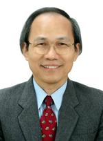 urologo dott.paoletti cure post intervento prostata