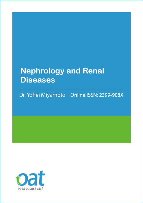 Nephrology Journal | Nephrology and Renal Diseases | Journal of