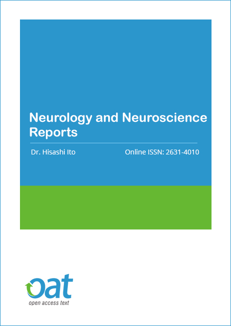 Neurology and Neuroscience Reports