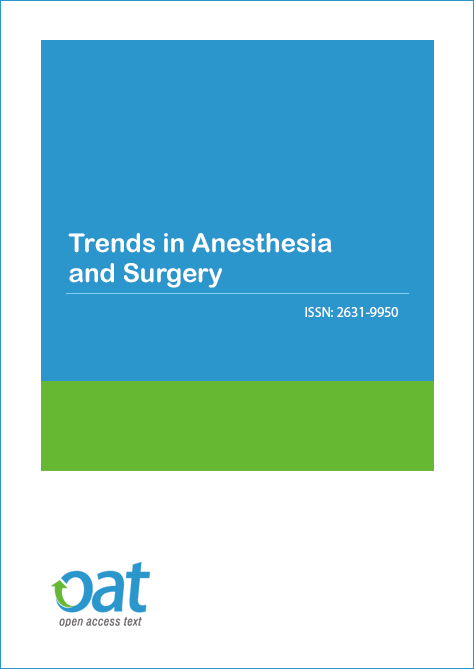 Trends in Anesthesia and Surgery (TAS)